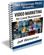 video marketing report