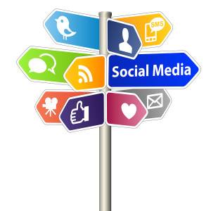 Social Media Marketing And Connecting With Public