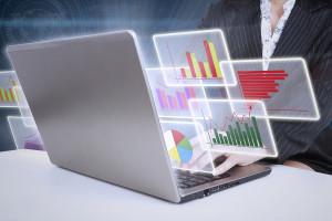 bigstock-Business-Analysis-48755981