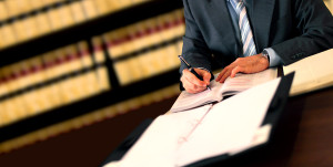 bigstock-Lawyer-28394507