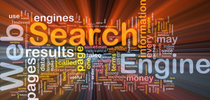 bigstock-Search-Engine-Background-Conce-7142998