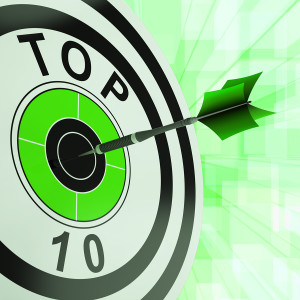 achieving-a-top-10-ranking-with-the-right-seo-strategies