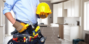 How Contractors And Home Improvement Companies Benefit From SEO Services