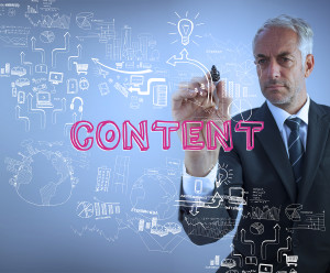 Knowledgeable Content Helps Your Customers Solve Their Problems