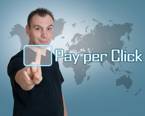 PPC Services Can Put Your Business In Front Of New Local Customers Instantly