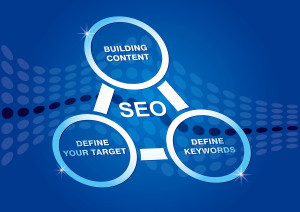 Why Using SEO Services For Local Businesses Is Usually Better Than Competing Nationwide
