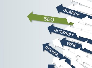 The 5 Key SEO Elements That Every Website Must Have